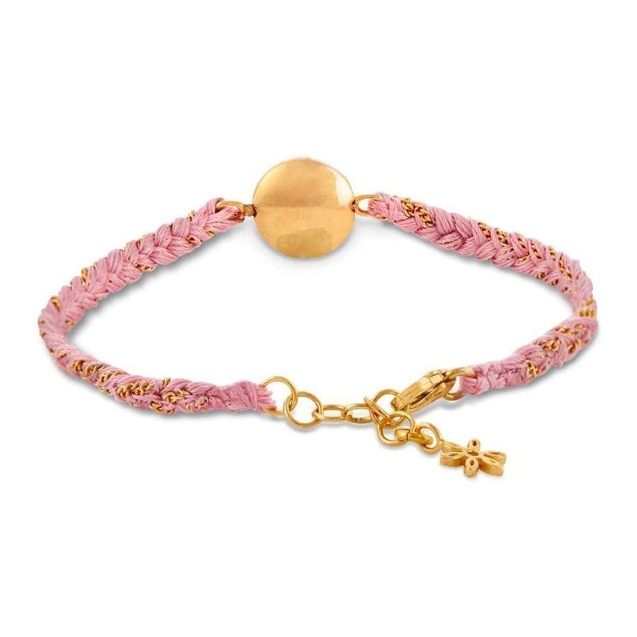 MnB-Jewellery-Love-Rosa-B