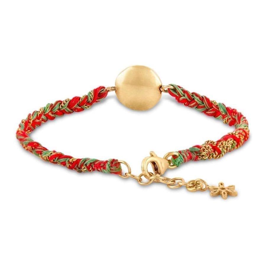 MnB-Jewellery-LoveRove-B